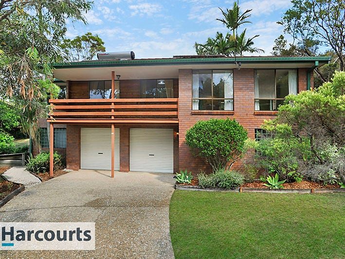 11 Orion Avenue, Eatons Hill, Qld 4037