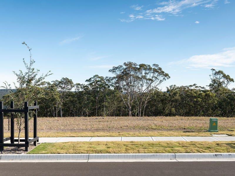 Lot 12, Kingfisher Drive, Fletcher, NSW 2287