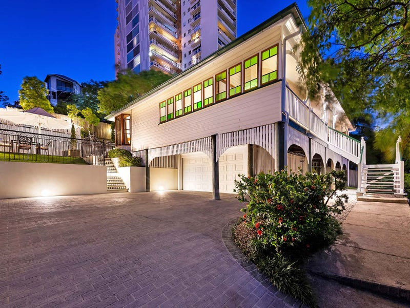 39 - 41 Chermside Street, Highgate Hill, Qld 4101