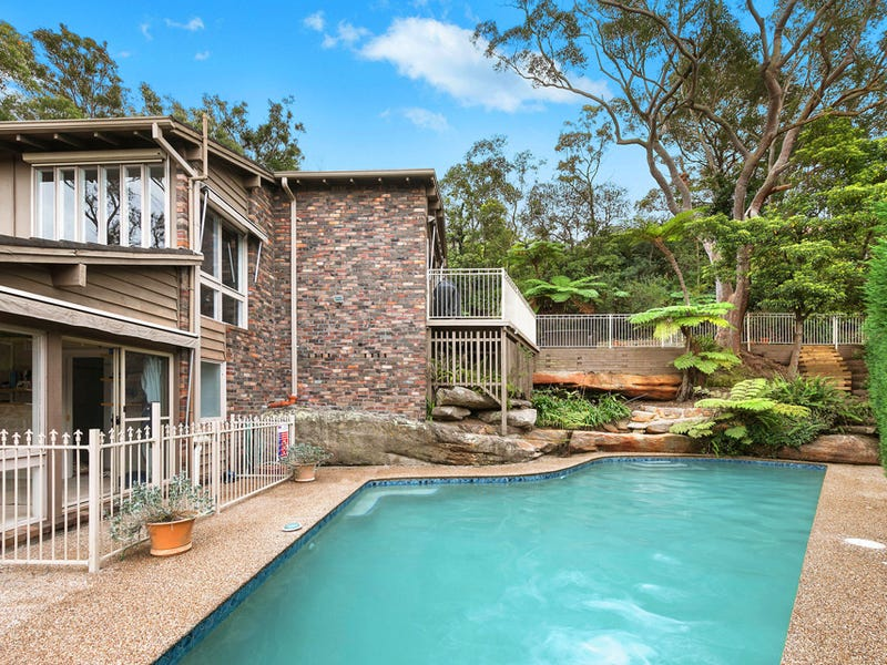 5 Kenwyn Close, St Ives NSW 2075