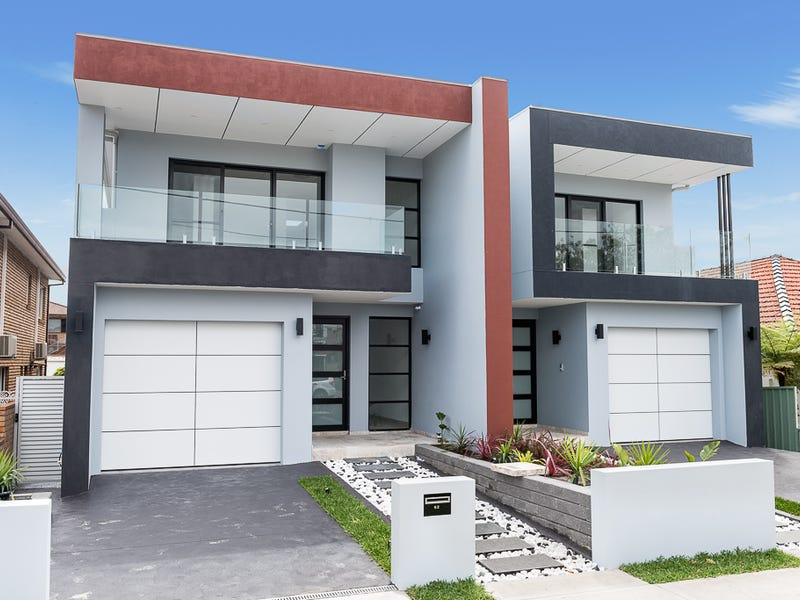 62 Moate Avenue, Brighton-Le-Sands, NSW 2216