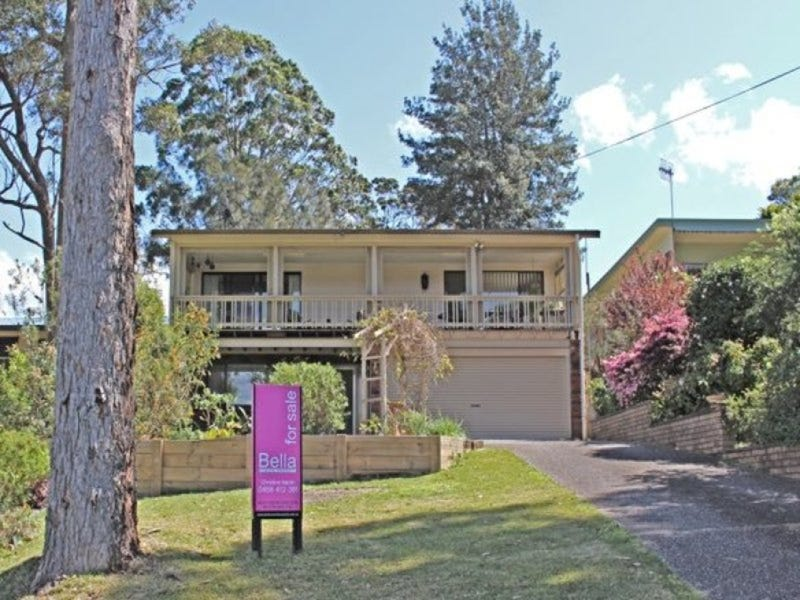 29 Acacia Street, Fishermans Paradise, NSW 2539