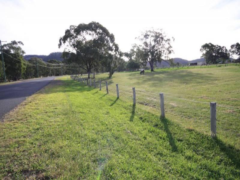 11, 11A, 11B, 11C Grey Gum Road, Denman, NSW 2328