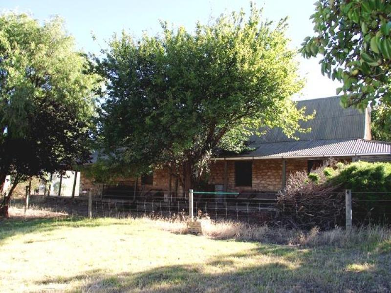 Address available on request, Delamere, SA 5204