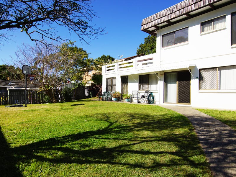 259B Harbour Drive, Coffs Harbour Jetty