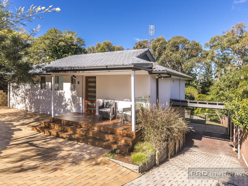 1 Cartwright Street, Fennell Bay, NSW 2283