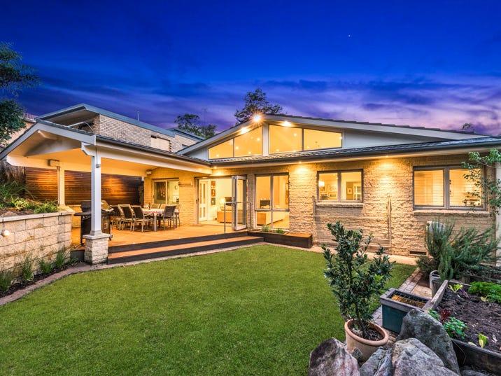 10 Beltana Street, Denistone, NSW 2114