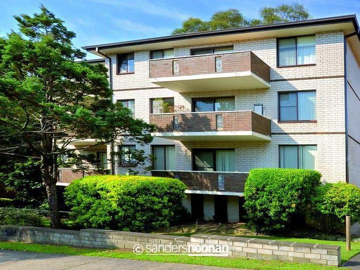 18/50-52 Ocean Street, Penshurst, NSW 2222