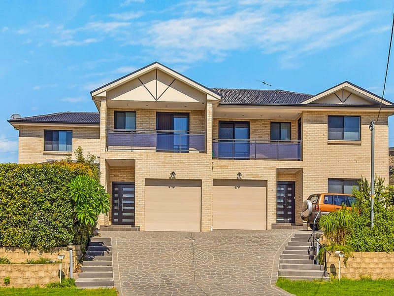 6A Tewinga Road, Birrong, NSW 2143