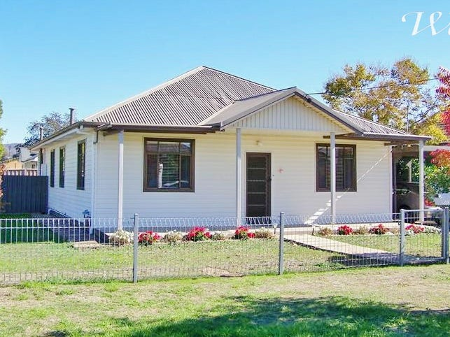 1051 Sylvania Ave, North Albury, NSW 2640