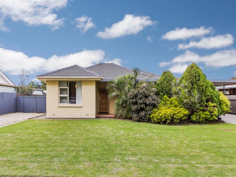 3 Andrew Avenue, Campbelltown, SA 5074
