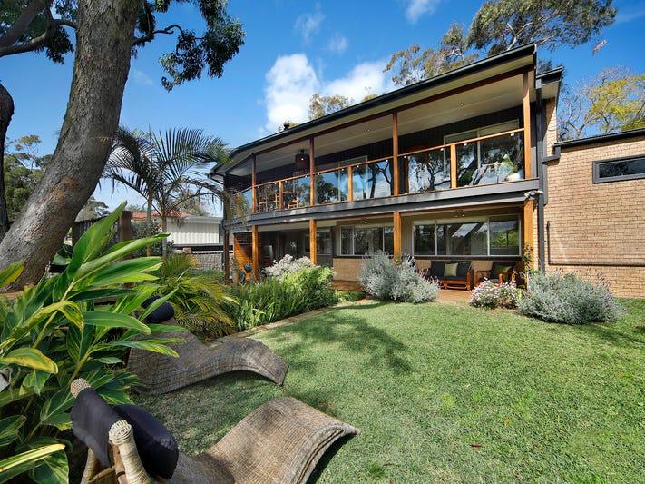 9 Sladden Road, Yarrawarrah, NSW 2233