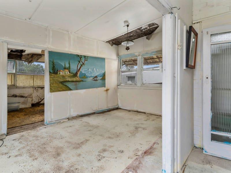 16A Carrington Street, Lilyfield, NSW 2040