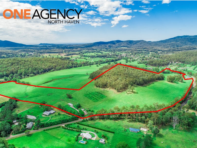 146 Logans Crossing Road, Logans Crossing, NSW 2439