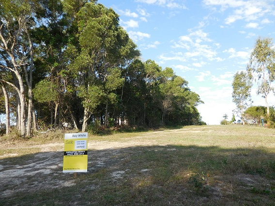 Lot 14 Mathiesen Road, Booral, Qld 4655