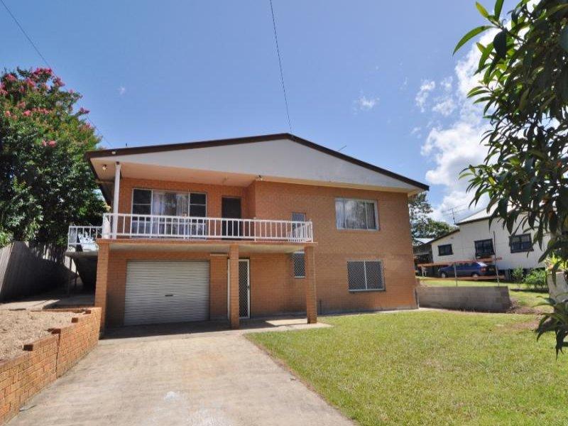 22 Carbin Street, Bowraville, NSW 2449
