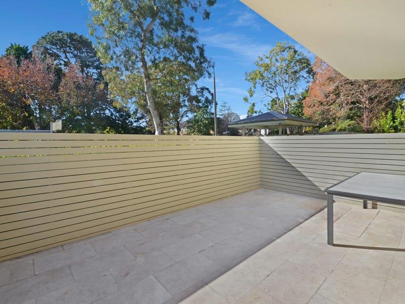 2/96 Burns Bay Road, Lane Cove, NSW 2066
