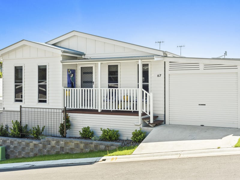 67/1 Norman Street, Lake Conjola, NSW 2539