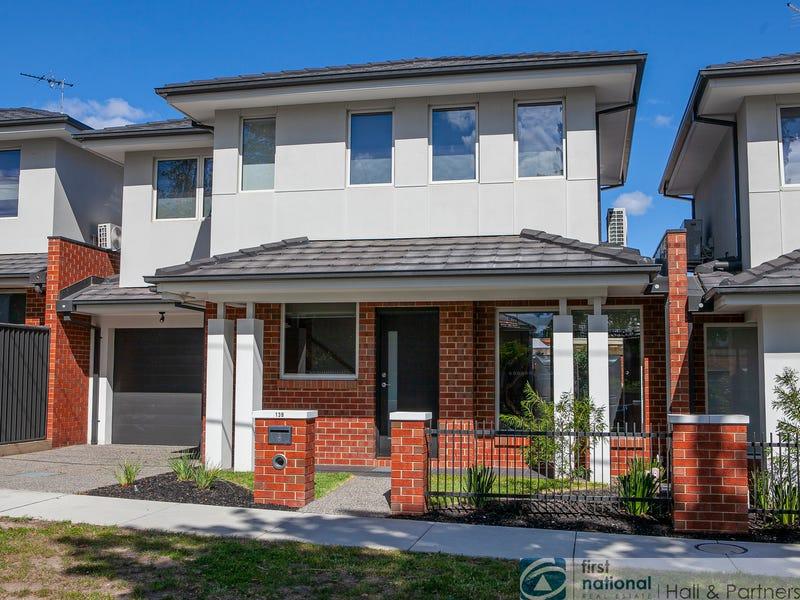 13B Fenton Street, Huntingdale, Vic 3166