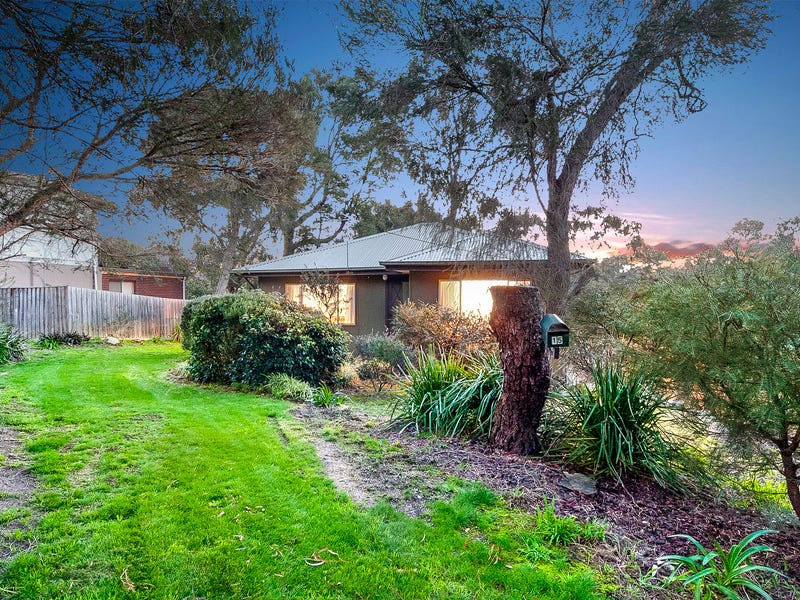 15 Bluff Road, Cannons Creek, Vic 3977