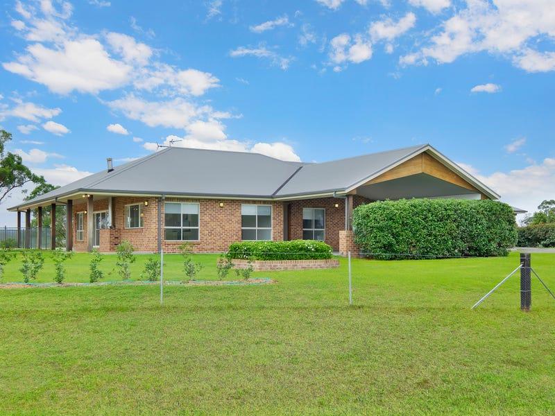 5 Greenview Close, South Maroota, NSW 2756