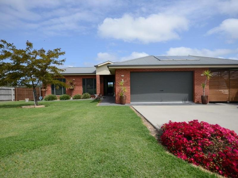 46 The Backwater, Eastwood, Vic 3875