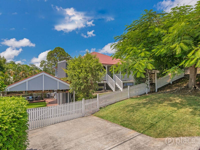 66 Moolabar Street, Morningside, Qld 4170