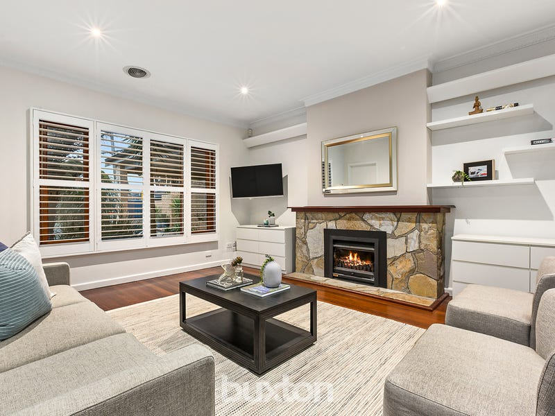155 Bay Road, Sandringham, Vic 3191