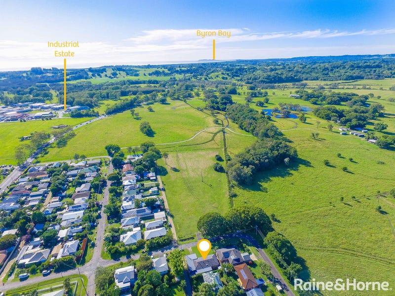 14 King Street, Mullumbimby, NSW 2482