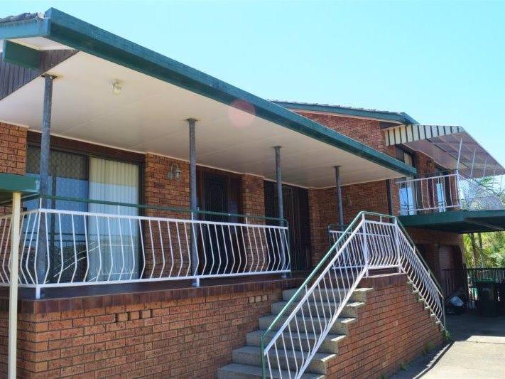 21 Knight Close, Nambucca Heads, NSW 2448