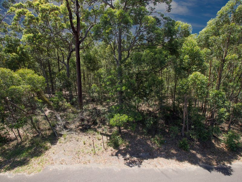Lot 7 Cors Parade, North Batemans Bay, NSW 2536