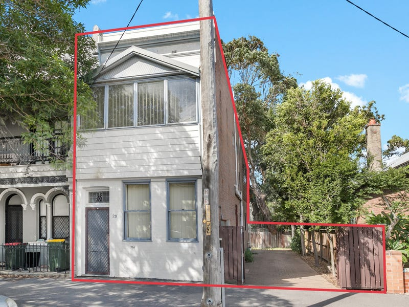 29 Bruce Street, Cooks Hill, NSW 2300