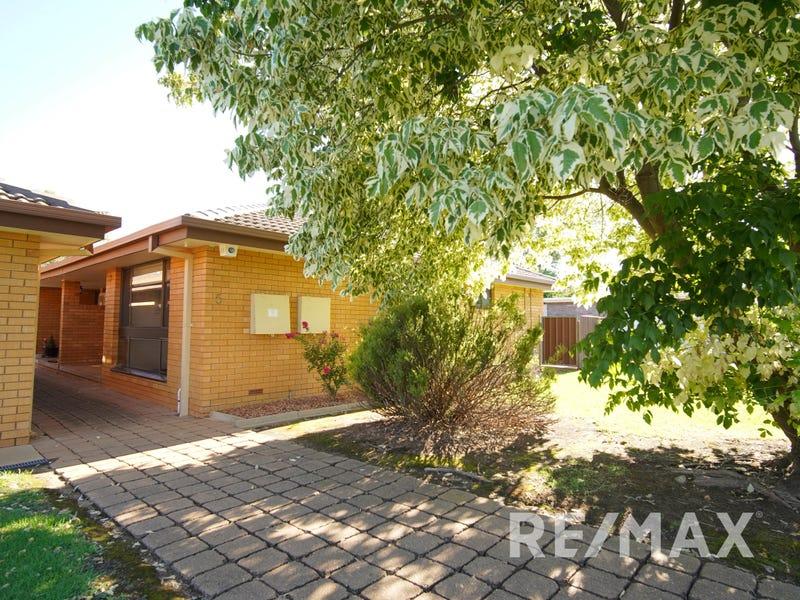 5/66 Inglis Street, Lake Albert, NSW 2650