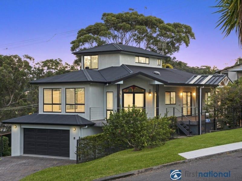 1 Sunrise Avenue, Terrigal, NSW 2260
