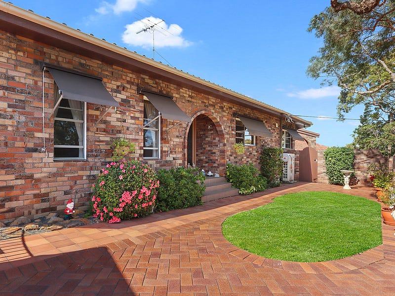 1017 Forest Road, Lugarno, NSW 2210