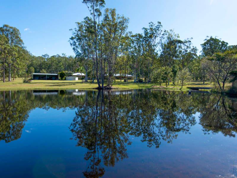 433 Wooli Road, Pillar Valley, NSW 2462