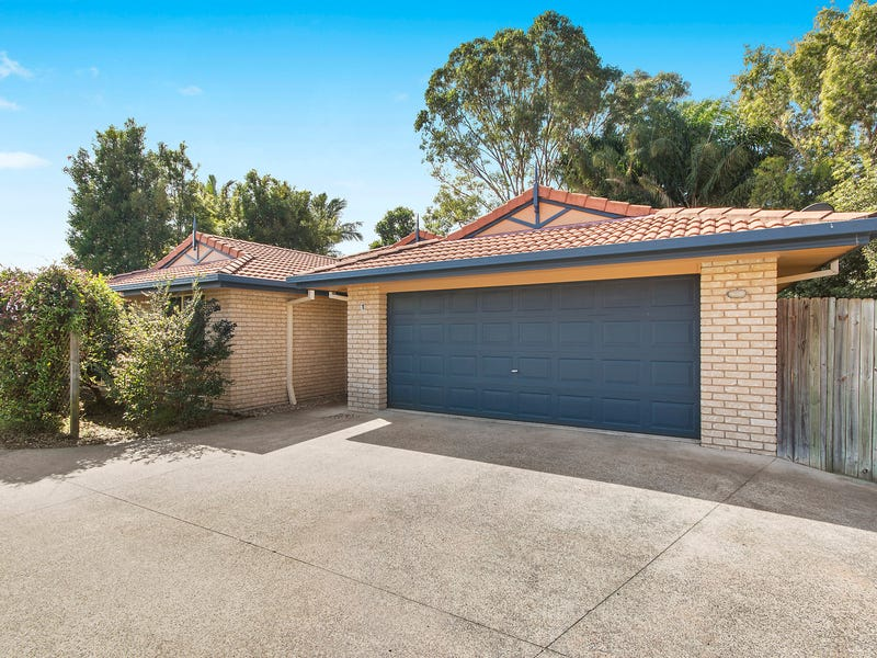 1/87 North Creek Road, Ballina, NSW 2478