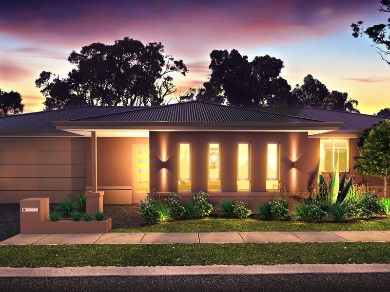 Villa 8 No 50 Kenthurst Road, Dural, NSW 2158
