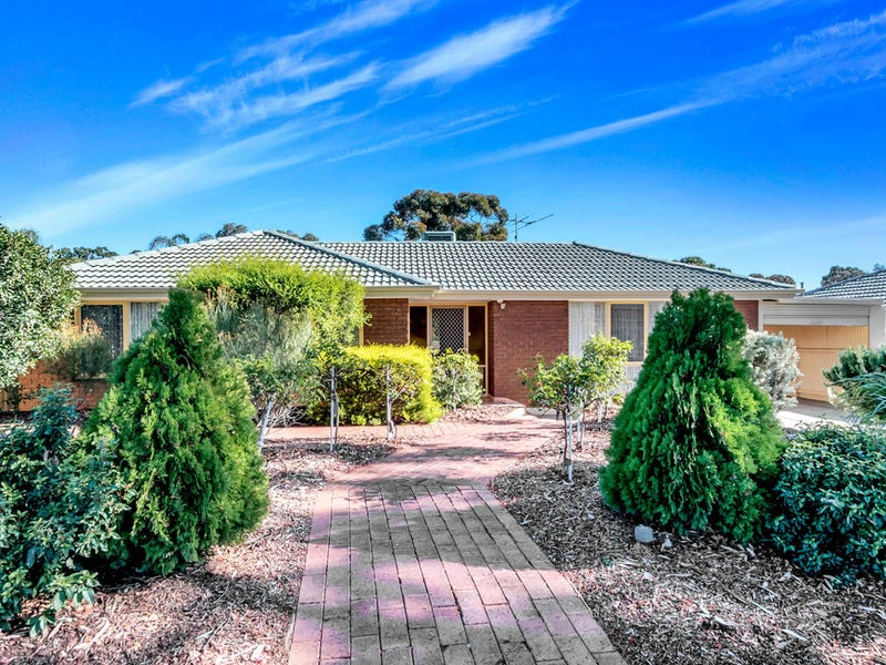 19 Chichester Court, Salisbury Heights, SA 5109