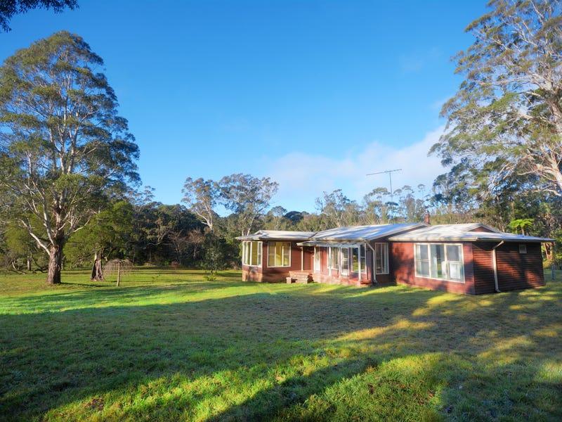 9-19 Hay Lane, Mount Wilson, NSW 2786