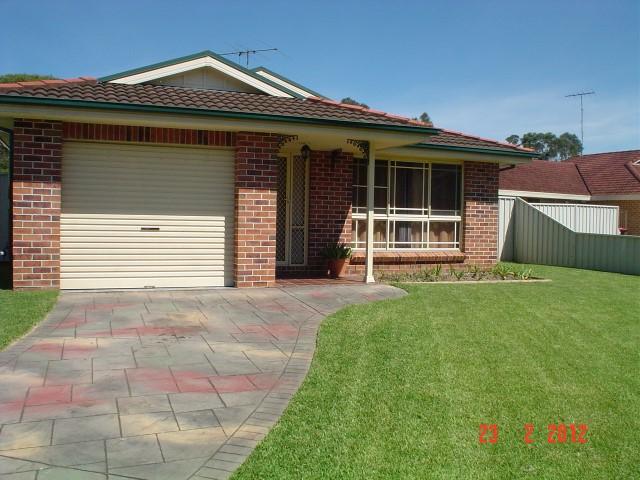 18B Risbey Place, Bligh Park, NSW 2756