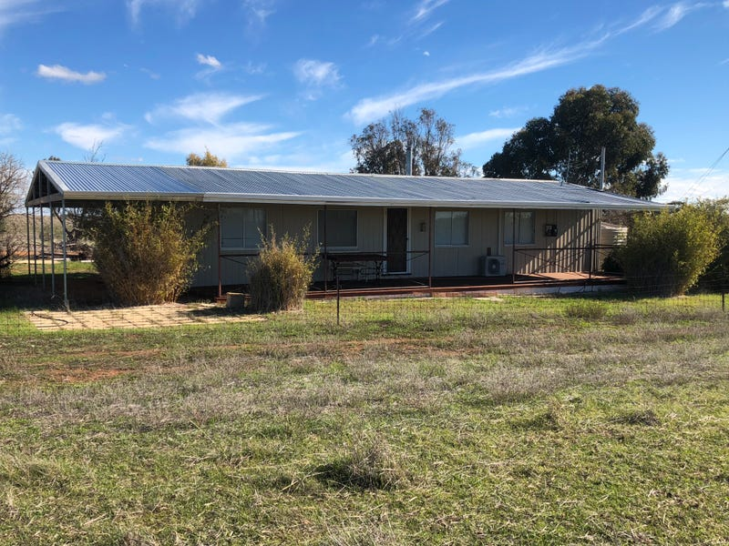 71 Steve Edwards Road, Beverley, WA 6304