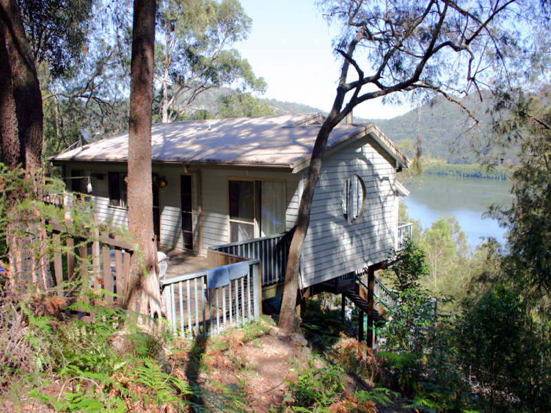 Address available on request, Wendoree Park, NSW 2250