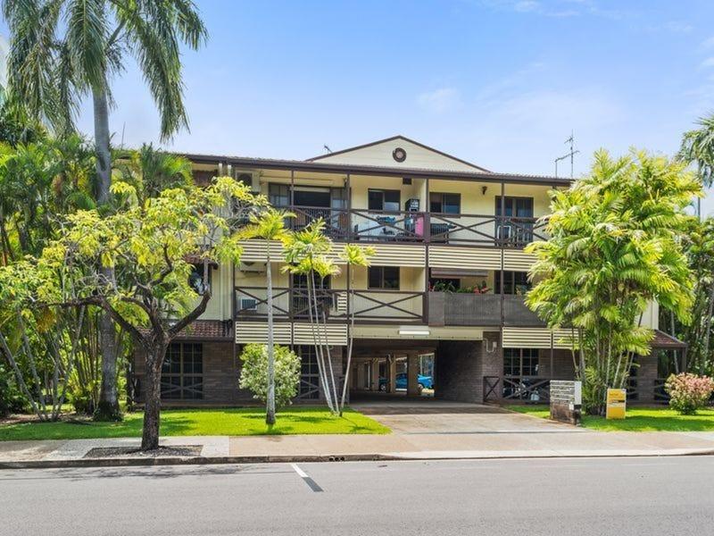 11/112 Esplanade, Darwin City, NT 0800