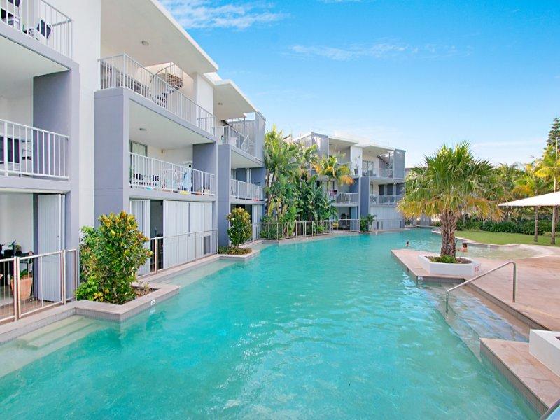 32/40-48 Kamala Crescent, Casuarina, NSW 2487