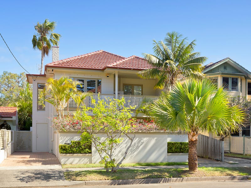 1/38 Eurobin Avenue, Manly, NSW 2095