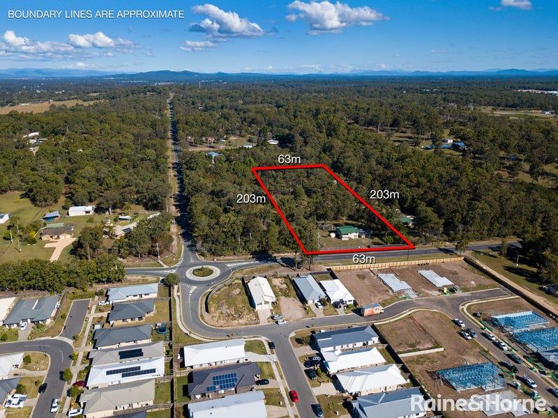 131 School Road, Logan Reserve, Qld 4133