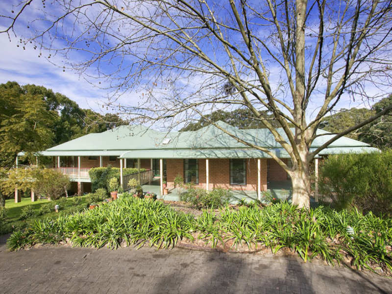 80 Picketts Valley Road, Picketts Valley, NSW 2251
