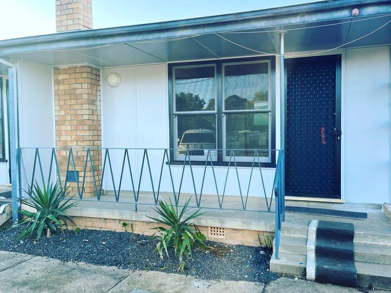 5/4 Little Beulah Street, Gunnedah, NSW 2380