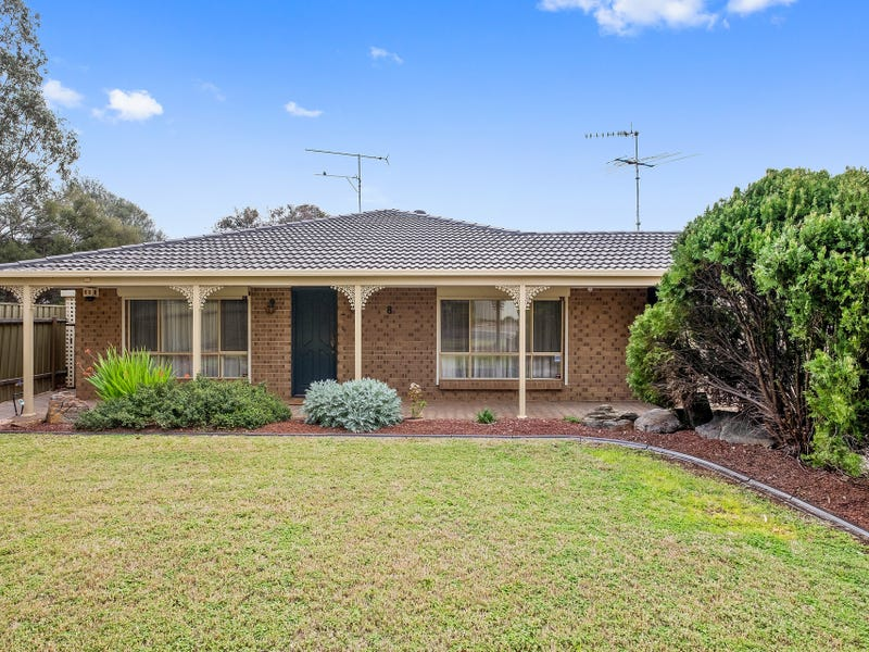 8 St Johns Court, Blakeview, SA 5114